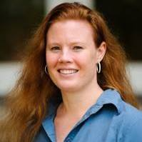 Dr. Samantha Hansen, Associate Professor--Geodynamic Processes (Mountain Building, Continental Rifting, and Craton Formation), Earthquake Seismology, Active Tectonics, Seismic Data Analysis, Sedimentary Basin Development