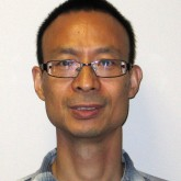 Dr. Yong Zhang, Associate Professor, Hydrologic dynamics in sedimentary basins, hydro-stratigraphic analysis to construct subsurface structures