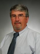 Dr. Ibrahim Çemen,Professor