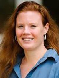Samantha Hansen