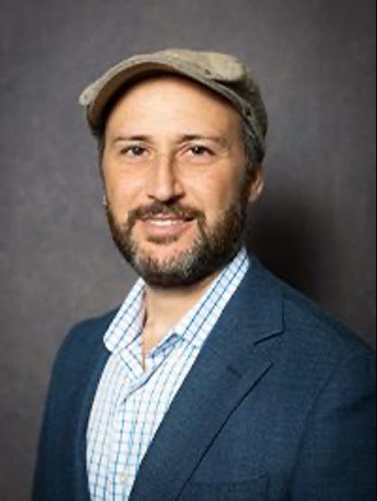 Marcello Minzoni